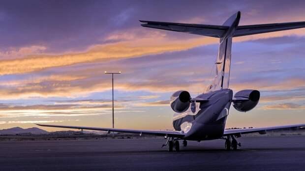 Прямые авиарейсы запустят из Казахстана в Шри-Ланку
