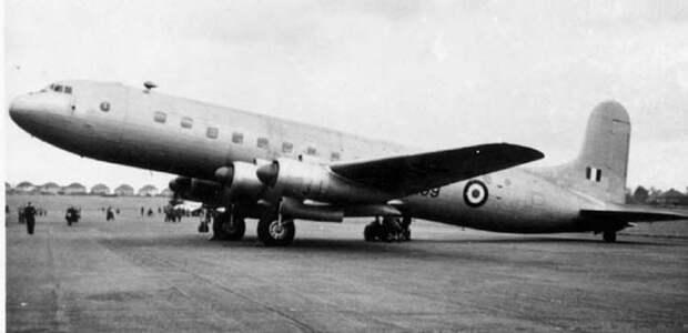 Avro689Tudor7.jpg