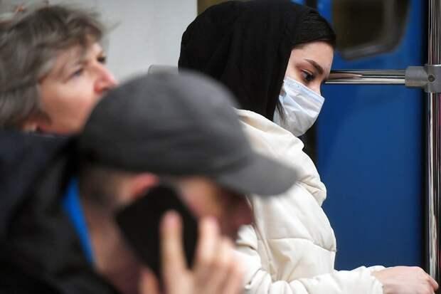 «Почему незакрывают метро? Некому будет пахать назаводах». Стример Maddyson самоизолировался из-за коронавируса