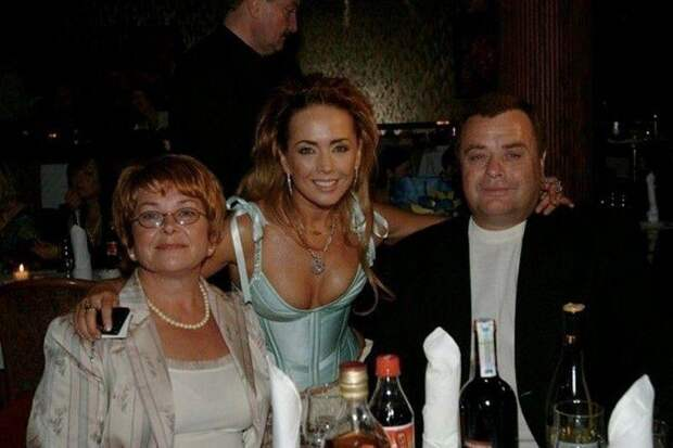 Он будет делать гадости! Отец Жанны Фриске отреагировал на желание Дмитрия Шепелева продать ее квартиру
