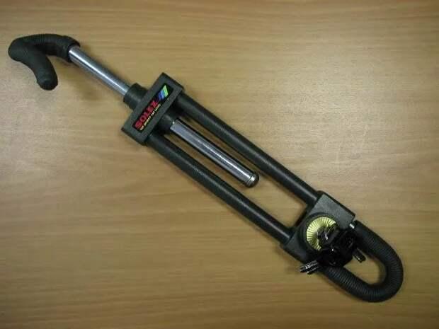 Топ-4 механизма для защиты машины от угона