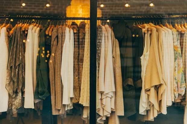 Мода, Одежды, Магазин, Платье, Стиль, Женщины