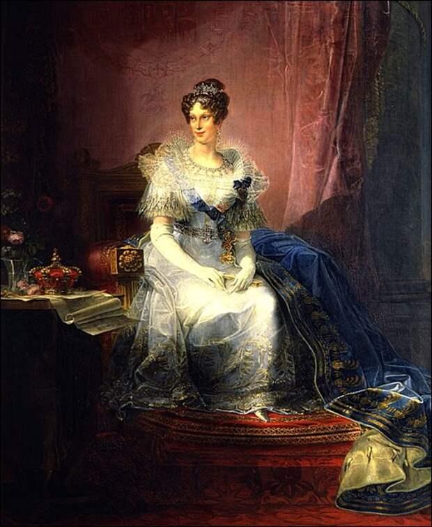 ML_Duchess_Parma