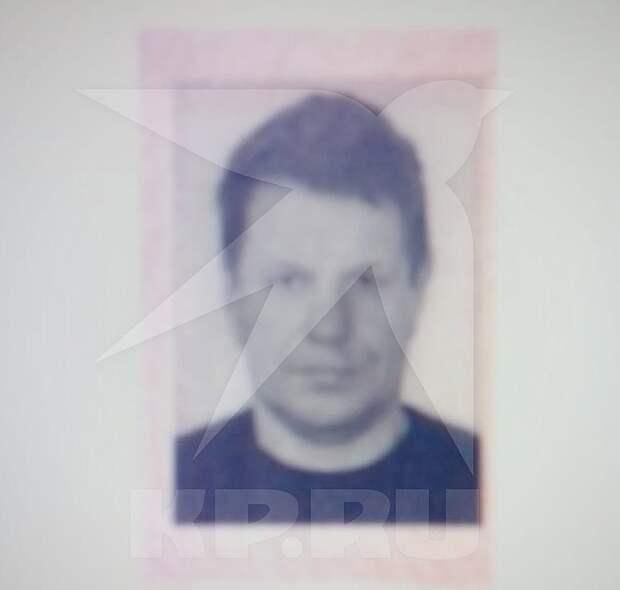 За операцией СБУ по похищению 33 россиян стояли кураторы из ЦРУ