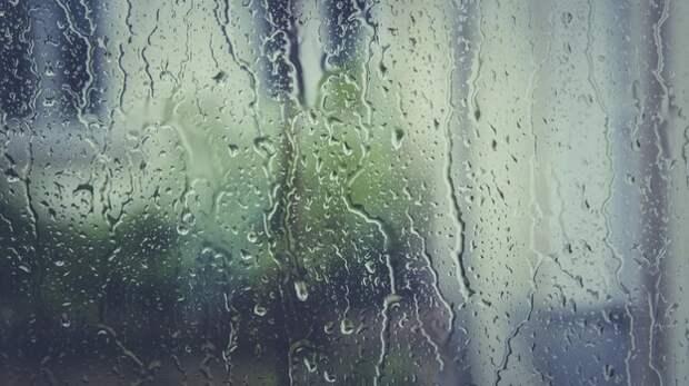 Каким будет 19 сентября в Крыму: прогноз погоды