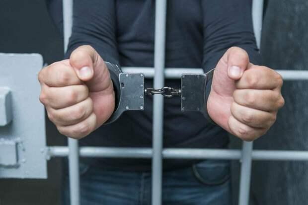 Чиновничьи криминальные хроники №17