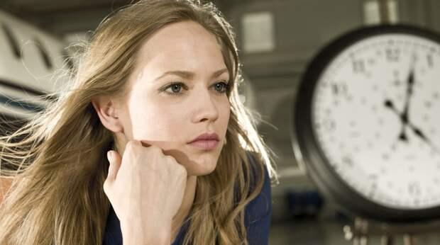 Длинные, блестящие и здоровые: 6 простых советов, которые помогут отрастить волосы