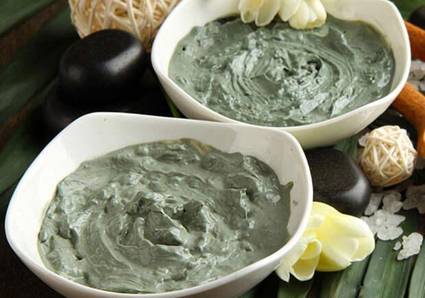 Эффективные средства для ухода за кожей и волосами за сущие копейки