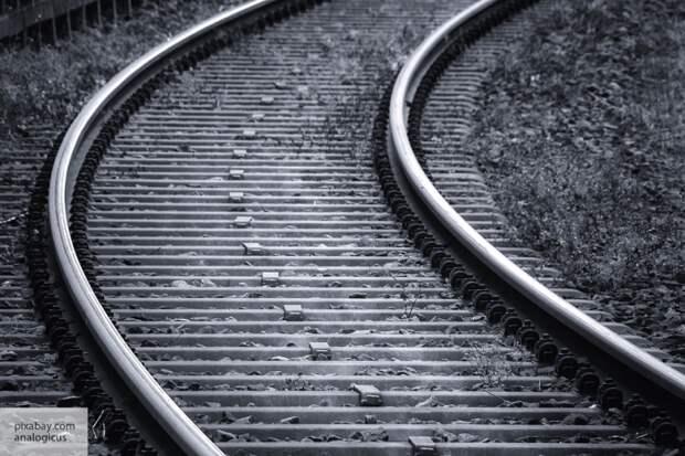 Венгерский аналитик Кевехази считает успехом железнодорожную сделку России с Египтом