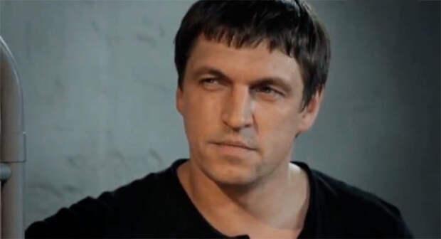 «Предстоит сложная операция»: Дмитрия Орлова срочно госпитализировали в Москве