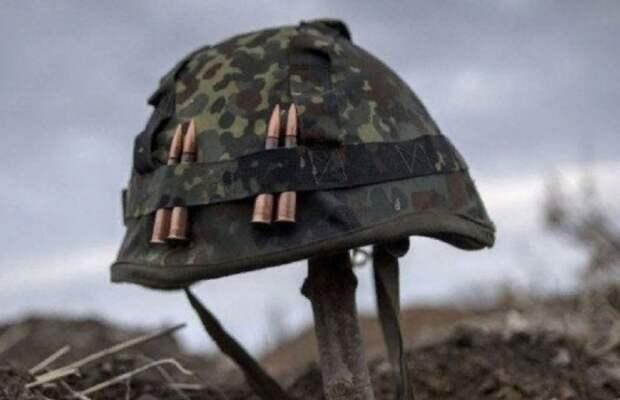 Розовые очки украинских «патриотов» треснули: в ЛНР отправили письмо с правдой о войне на Донбассе