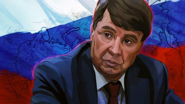 Экономические санкции в отношении Чехии предложили ввести в Совфеде