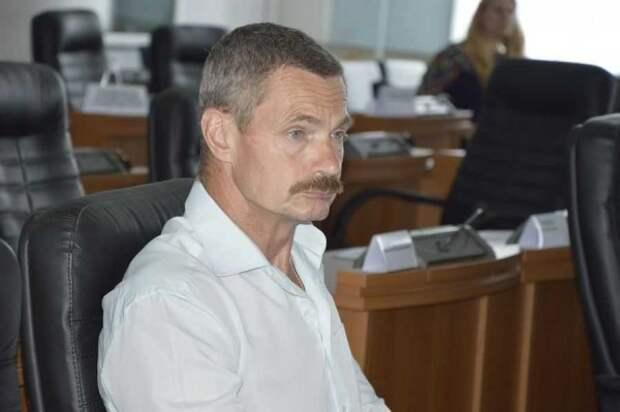 Потерянный рай: как депутат Горелов игнорирует проблемы на своем избирательном округе?