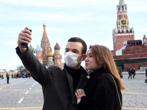 Вирусолог Алексей Аграновский: «Многие люди даже не заметят, что у них был коронавирус»