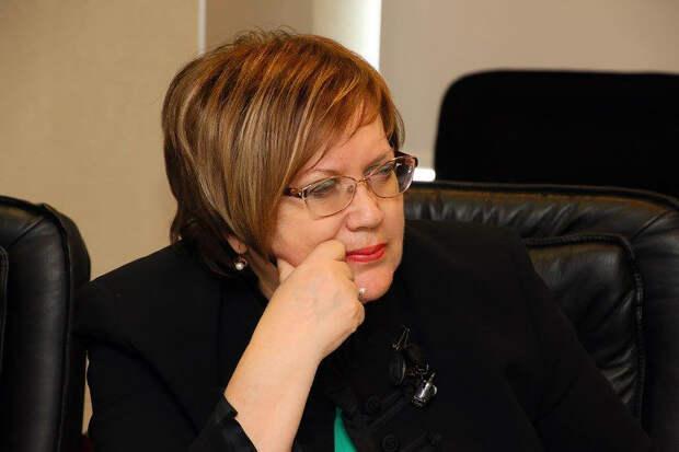 Омбудсмен ответила на жалобы россиянок на принудительную стерилизацию