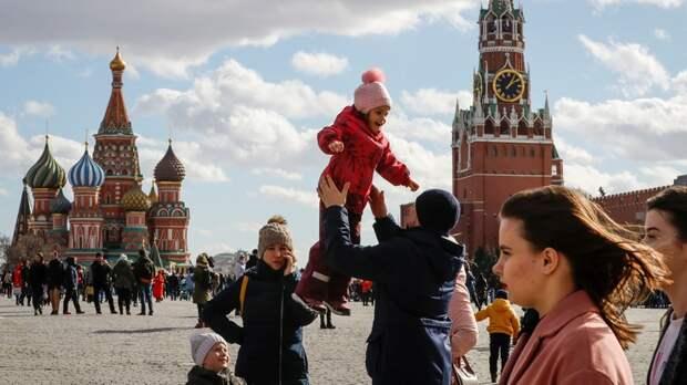 Spiegel: за «Спутником» и обратно — в Германии процветает вакцинный туризм в Москву