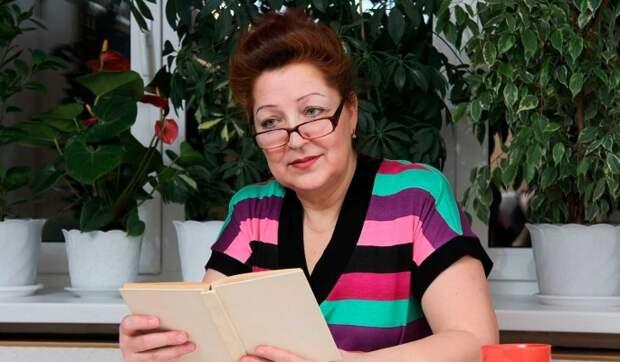 Счетная палата: Пенсии россиян могут не вырасти даже после индексации