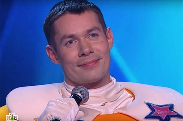 Зрители шоу «Маска» высказались против присутствия Киркорова в жюри