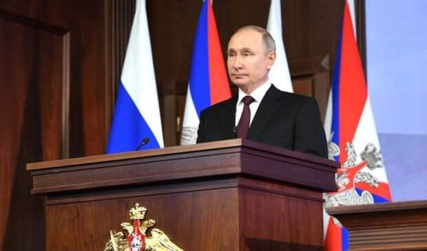 """""""Пыль глотать будете!"""": Мальта продолжила разоблачать русских олигархов… по заветам Путина?"""
