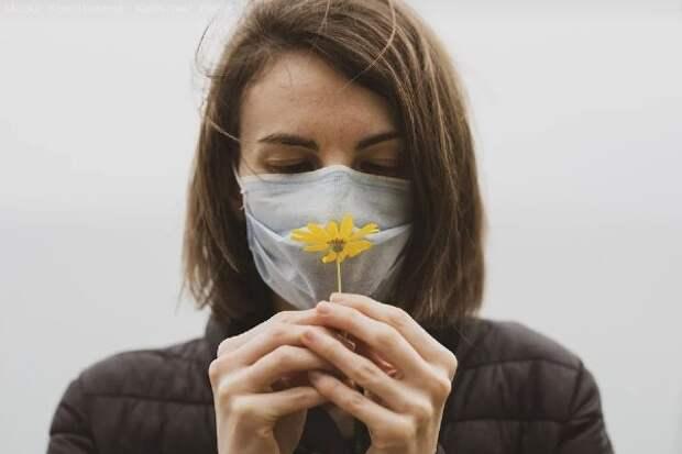 Вирусолог назвал срок стабилизации ситуации с COVID-19 в России