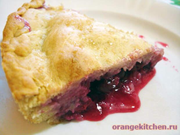 vegan-cherry-pie0 (320x240, 83Kb)