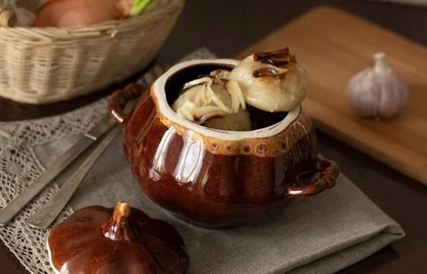 Как жарить замороженные пельмени на сковороде: 10 оригинальных способов