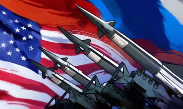 В Китае назвали обесценившее стратегию Пентагона российское оружие