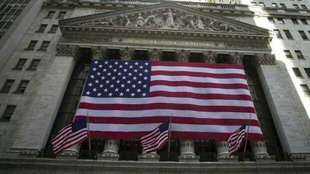 """""""Они используют все доступные инструменты"""": Америка ввела санкции против троих россиян и украинца"""