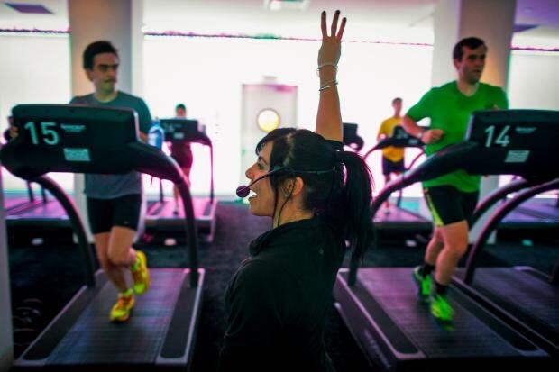 Самые здоровые люди на Земле не ходят в спортзал. Вот что они делают