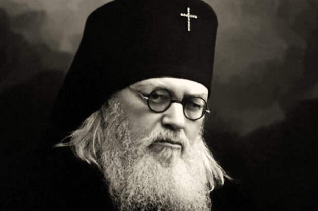 В Симферополе открыли мемориальную доску архиепископу и врачу Луке Войно-Ясенецкому