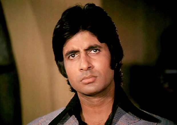 Звезды Болливуда: что стало с любимыми героями индийского кино