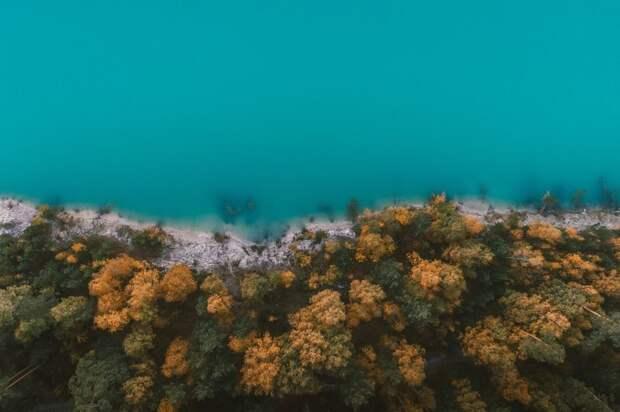 Уральский Бали