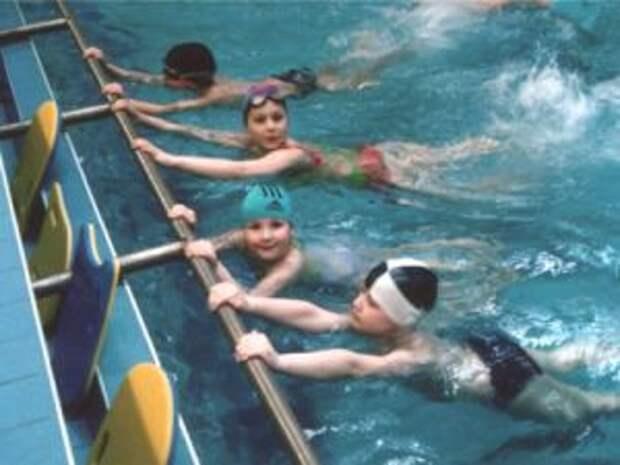 Тренер по плаванию, у которой в бассейне утонул воспитанник, получила три года