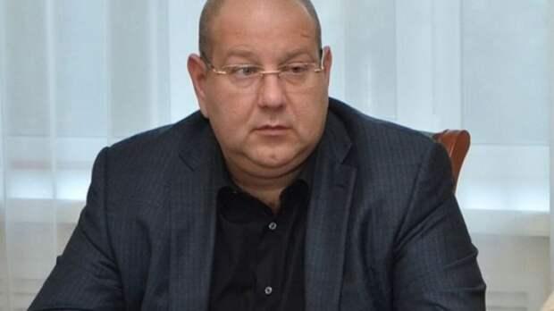 Жилую застройку наЛевобережной вРостове одобрили депутаты вобход прокурора