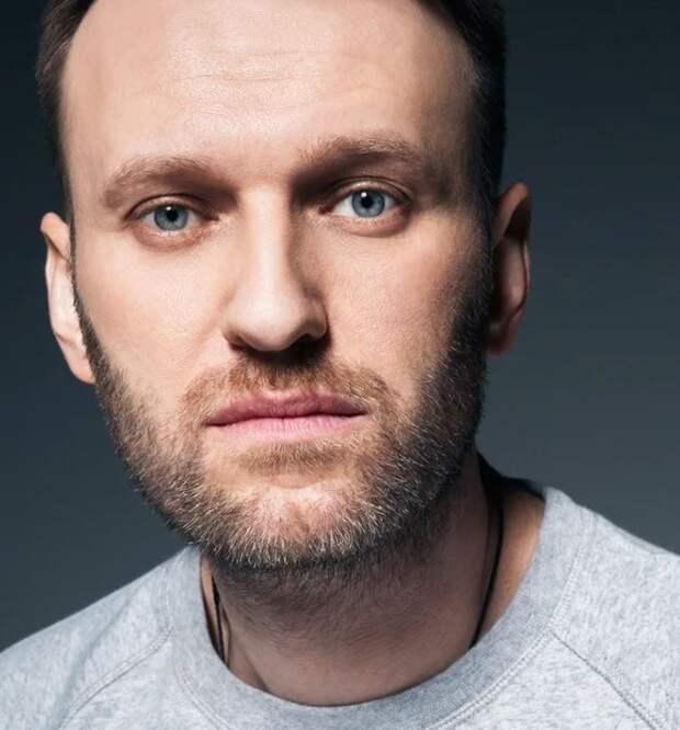 «Человек совсем поехал башкой» – Соловьев прокомментировал интервью Навального BBC