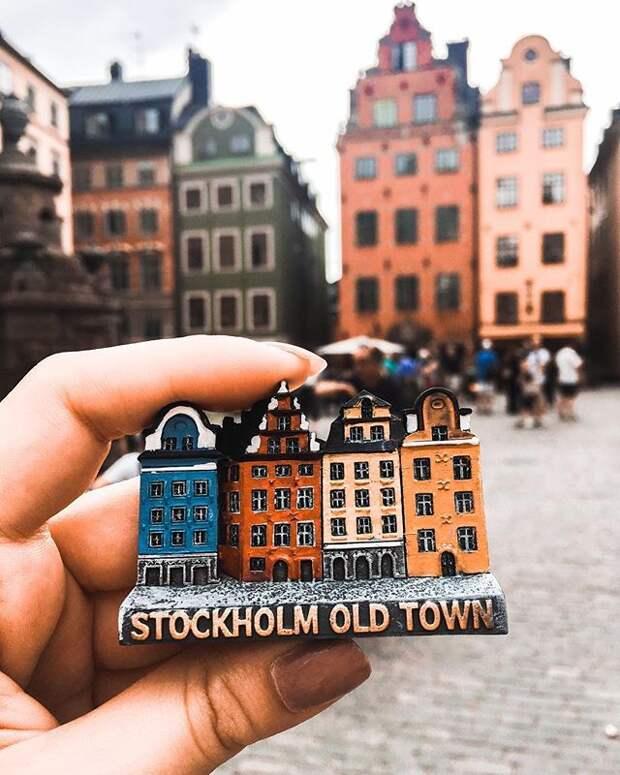 Будь счастлив, как скандинавы. Почему они знают о счастье больше нас?