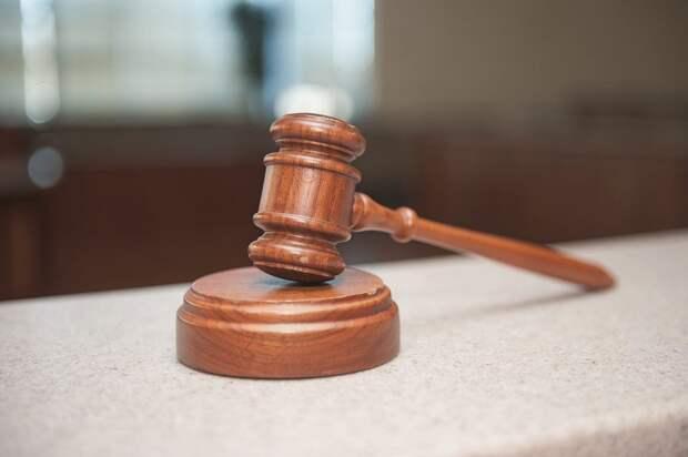 В Крыму наказали виновника смертельного ДТП
