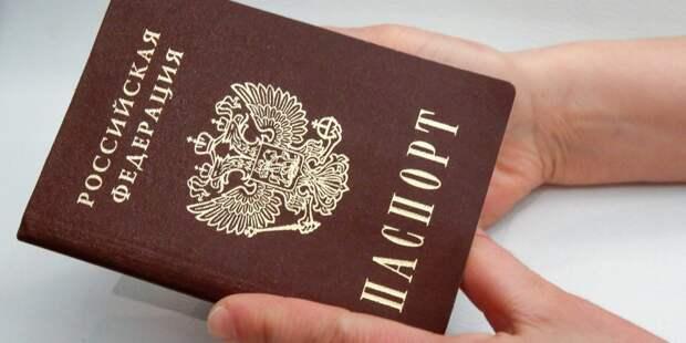 За фиктивную регистрацию иностранца жительницу Алексеевского ждет суд