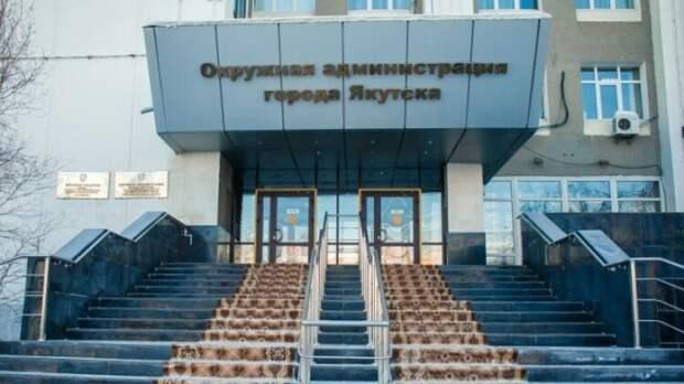 Россия за день. Главное: издевательство по-камчатски, дресс-код для чиновников и разоблачение в Котласе