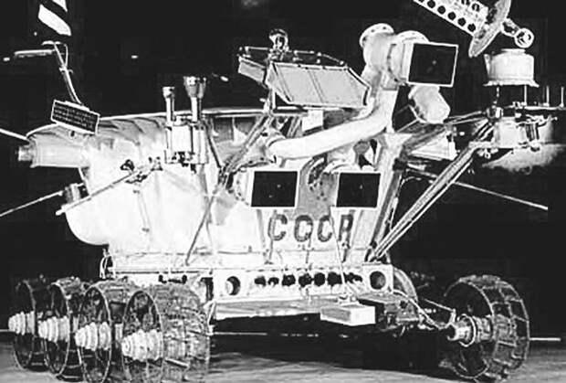 Лунная база «Звезда»: что Королёв хотел построить на спутнике Земли