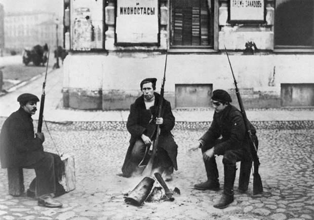 Смольный институт 1917/2017 время, история, люди, прошлое, революция, событие