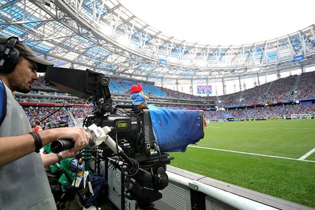 Космический рост ТВ-прав РПЛ: теперь мы 9-е в Европе, аутсайдеры заработают больше, чем чемпион сейчас