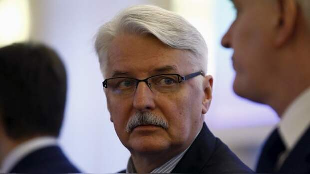 Глава МИД Польши: Ни ПРО, ни американские солдаты России не угрожают