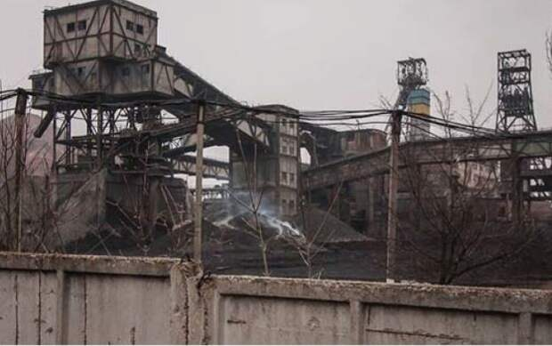 Украине предрекли катастрофу страшнее аварии в Чернобыле