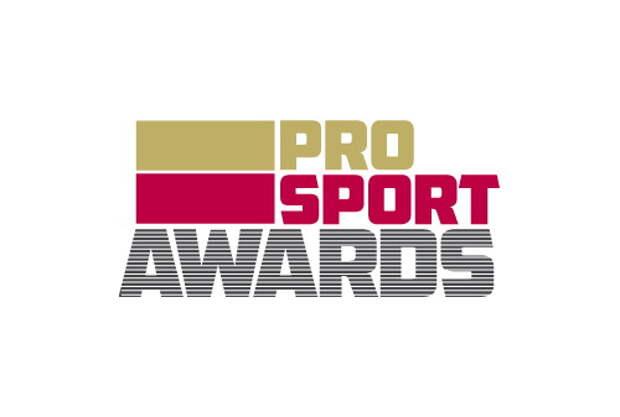 Шорт-лист премии PROsport Awards