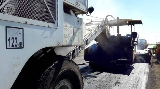 Оставшихся без работы жителей Удмуртии могут переобучить на строителей и дорожников