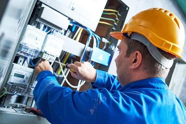 Москвичей защитят от лжеэлектриков с помощью QR-кодов