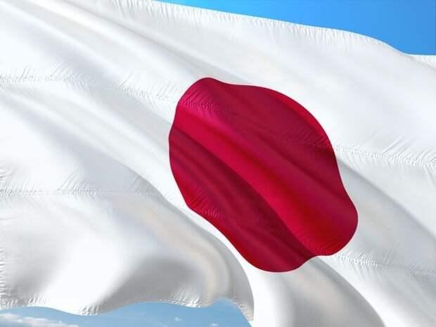Курильский вопрос: в новых притязаниях Японии не исключен американский след - Швыткин