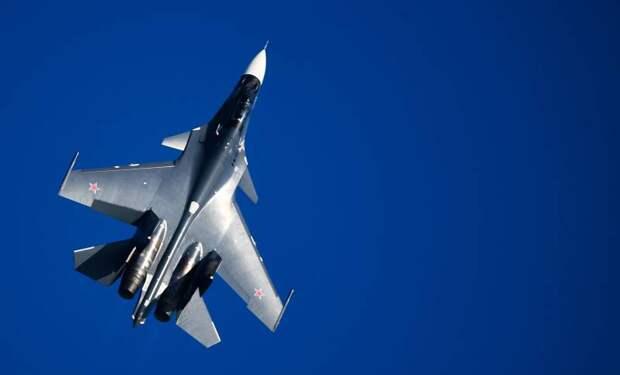 Информация о тактико-техническом отставании Су-30 от J-16 подлежит детальному анализу. О каких модификациях не упомянул китайский пилот Ван Сунси