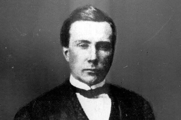 Учеба и первые шаги в бизнесе Standard Oil, биография, джон рокфеллер, интересно, история
